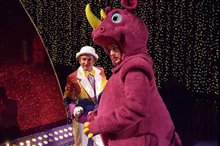 Death To Smoochy Poster Large