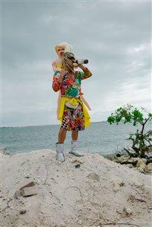 Débauche à Miami (v.o.a.s-t.f.) Photo 8