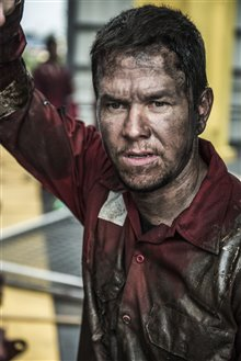 Deepwater Horizon photo 19 of 26
