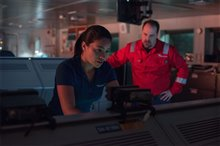 Deepwater Horizon photo 10 of 26
