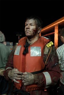 Deepwater Horizon Photo 26