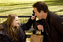 Definitely, Maybe photo 2 of 21