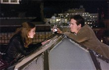 Definitely, Maybe Photo 8