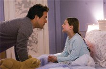 Definitely, Maybe Photo 12
