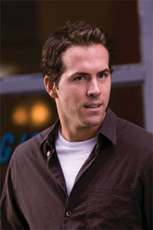 Definitely, Maybe Photo 16