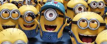 Despicable Me 3 photo 5 of 35