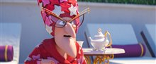 Despicable Me 3 photo 7 of 35