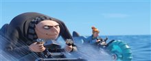 Despicable Me 3 Photo 13