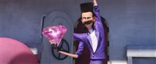 Despicable Me 3 photo 17 of 35