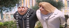 Despicable Me 3 photo 23 of 35