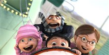 Despicable Me 3D photo 2 of 24