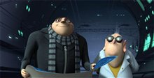Despicable Me 3D photo 14 of 24