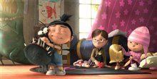 Despicable Me 3D photo 16 of 24