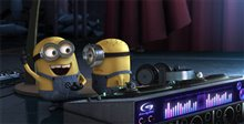Despicable Me 3D photo 20 of 24