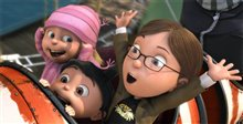 Despicable Me 3D photo 24 of 24