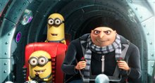 Despicable Me photo 9 of 24