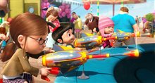 Despicable Me Photo 13