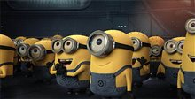 Despicable Me photo 15 of 24