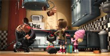 Despicable Me Photo 19