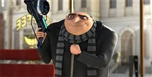 Despicable Me Photo 23
