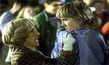 Detroit Rock City Photo 3