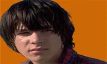 Detroit Rock City Photo 5