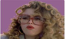 Detroit Rock City Photo 9