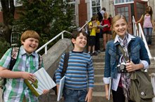 Diary of a Wimpy Kid photo 1 of 10