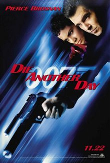 Die Another Day photo 22 of 28