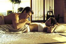 Die Another Day Photo 6