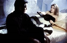 Die Another Day Poster Large