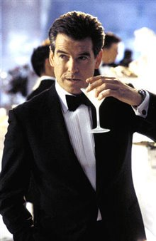 Die Another Day Photo 27