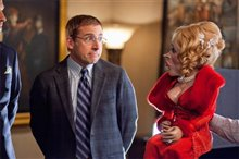Dinner for Schmucks Photo 9