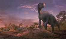 Dinosaur Photo 6