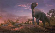 Dinosaur Photo 6 - Large