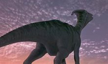Dinosaur photo 10 of 10