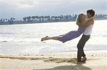 Dirty Dancing: Havana Nights Photo 2