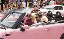 Dirty Grandpa photo 1 of 11