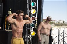 Dirty Grandpa photo 8 of 11