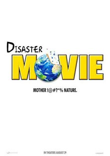 Disaster Movie Photo 12