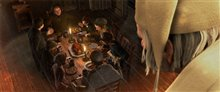 Disney's A Christmas Carol Photo 9