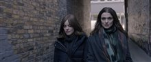 Disobedience Photo 3