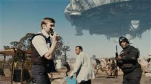 District 9 Photo 7