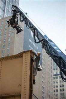 Divergent Photo 12 - Large