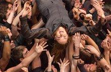 Divergent Photo 7