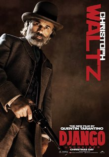 Django Unchained Photo 7