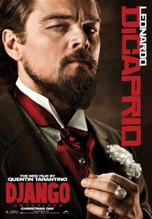 Django Unchained Photo 9