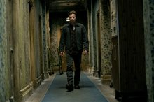 Doctor Sleep Photo 4