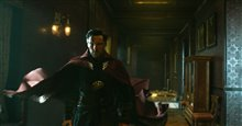 Doctor Strange photo 20 of 43 Poster