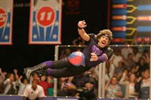 Dodgeball: A True Underdog Story Photo 2
